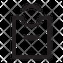 Ui Web Task Icon