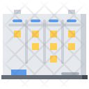 Task Board Icon
