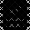 Task Complete Checkmark Icon