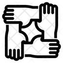 Task Force Icon