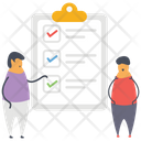 Task List Icon
