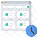 Task management Icon