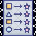 Change Edit Guideline Icon