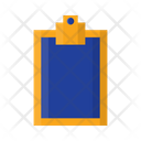 Scheduler Office Planner Icon
