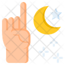 Tauhid Islam One Icon