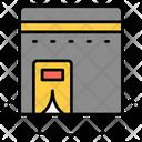Tawaf Icon