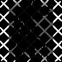 Taweret Icon