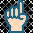 Tawheed Icon