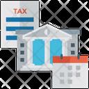 Audit Tax Deadline Payment Deadline Icon