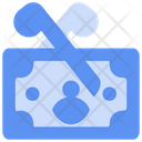 Tax Deductions Deductions Taxes Icon