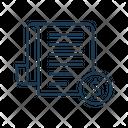 Mtaxes Icon