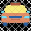 Itaxi Icon