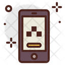 Cab Order Taxi Cab Booking Icon