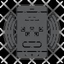 Taxi Call App Icon