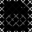 Tdb File Icon