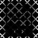 Tdf file Icon