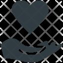 Te Icon