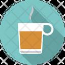 Drink Beverage Tea Icon