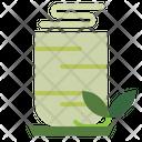 Tea Green Tea Food And Restaurant Icon