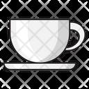 Tea Coffee Drink Icon