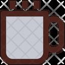 Tea Tea Cup Cup Icon