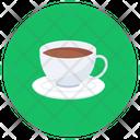 Teacup Tea Mug Tea Icon