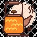 Tea Tea Pot Kettle Icon