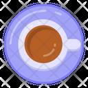 Tea Hot Tea Cup Of Tea Icon