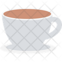 Cappuccino Espresso Cup Icon