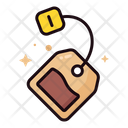 Coffee Shop Lineal Color Icons Icon