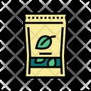 Tea Box Tea Box Icon