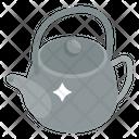 Kettle Crochet Tea Cosy Tea Warmer Icon