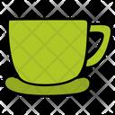 Tea Cup Coffee Tea Icon