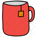 Tea Cup Coffee Cup Cup Icon