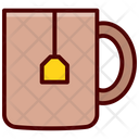Cafe Cup Drink Icon