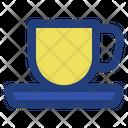 Coffee Cup Hot Mug Icon