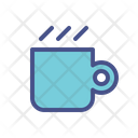 Drink Cup Beverage Icon