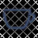 Mug Cup Drink Icon