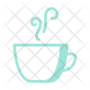 Coffee Hot Drink Icon
