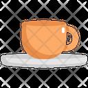 Cup Kitchen Kitchenware Icon