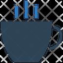 Tea Cup Tea Cup Icon