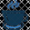Tea Mug Coffee Mug Hot Tea Icon