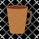 Tea Mug Icon
