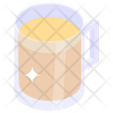 Tea Tea Cup Cup Of Tea Icon