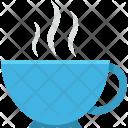 Tea Mug Coffee Icon