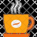 Mug Tea Mug Coffee Mug Icon