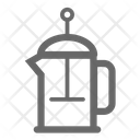 Tea Drink Espresso Icon
