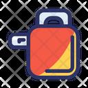 Teapot Adventure Camp Icon