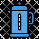 Boiler Household Boil Icon