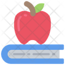 Teaching Supplies Icon